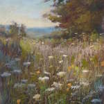 "Karen Margulis: ""Expressive Pastels: Loosen Up and Add Some Spice to Your Paintings"